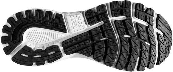 Adrenaline GTS 20 hardloopschoenen