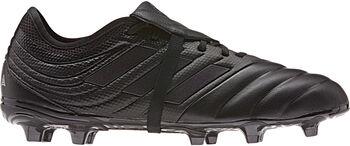 ADIDAS Copa Gloro 19.2 voetbalschoenen Heren Zwart