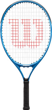 Wilson Ultra Team 21 tennisracket Blauw