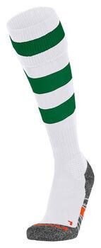 Stanno Sock Original Heren Wit