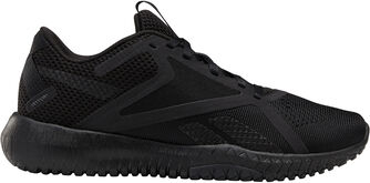 Flexagon Force 2.0 fitness schoenen
