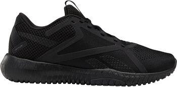 Reebok Flexagon Force 2.0 fitness schoenen Dames Grijs