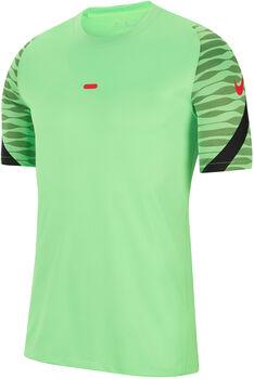 Nike Dri-FIT Strike shirt Heren Groen