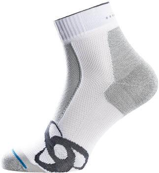 Odlo Light sokken Heren Wit