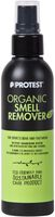 Organic Smell Remover spray