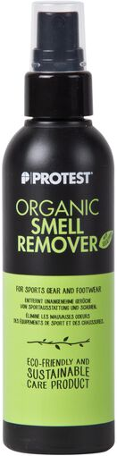Organic Smell Remover spray