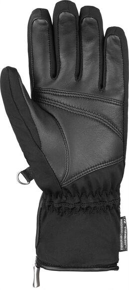 Lore Stormbloxx handschoenen