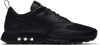 Nike Air Max Vision sneakers Heren Zwart
