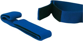 Stanno Sock Holder Blauw
