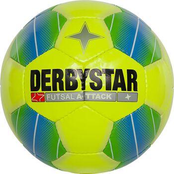 Derbystar Futsal Attack Geel