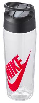 Nike Hypercharge bidon 700ml Neutraal