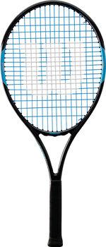 Wilson Ultra Team Junior 25 tennisracket Blauw