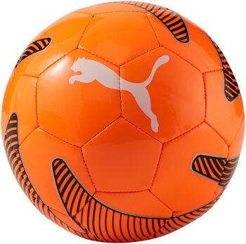 Puma Big Cat mini voetbal Oranje