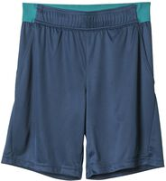 B Bar jr short