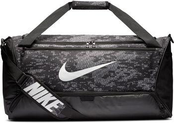 Nike Brasilia sporttas Heren