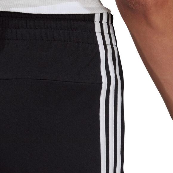 Essentials Slim 3-Stripes Short
