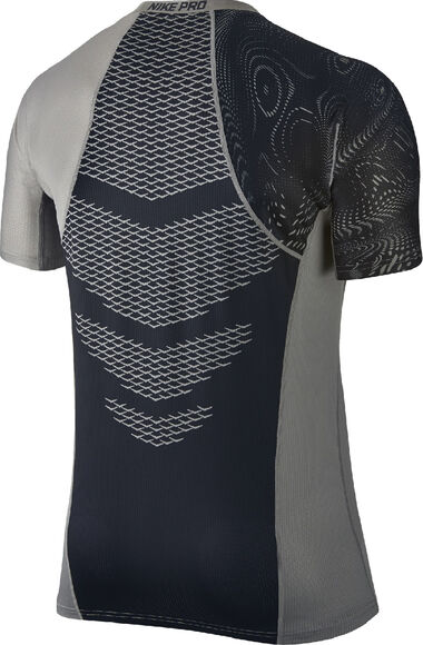Hypercool Fitted shirt