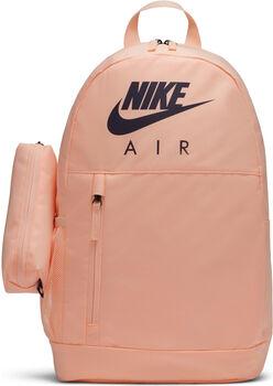 Nike Elemental rugzak Oranje