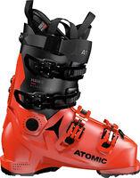 Hawx Ultra 130 skischoenen