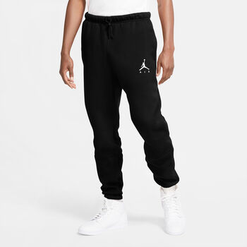 Nike Jordan Jumpman Fleece broek Heren