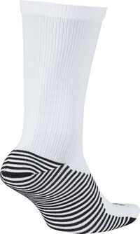Squad Crew sokken
