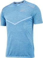 Techknit CL Ultra shirt