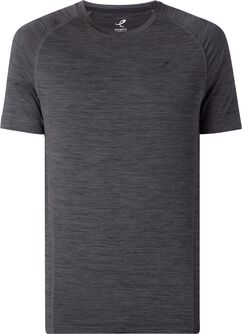 Garmen III shirt