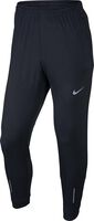 Essential Running broek
