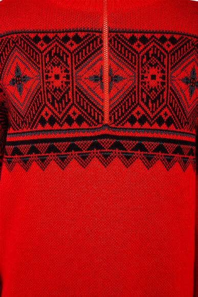 ARC 1/2-Zip sweater