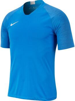 Nike Breathe Strike shirt Heren Blauw