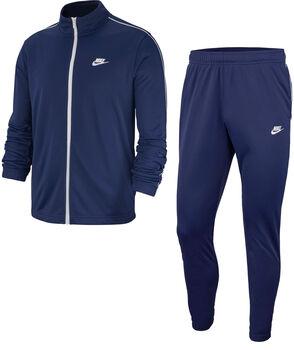 Nike Sportswear trainingspak Heren