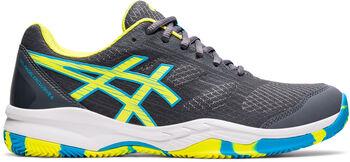 ASICS GEL-Padel Exclusive 6 schoenen Heren