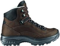 Canyon Wide Lady GTX wandelschoenen