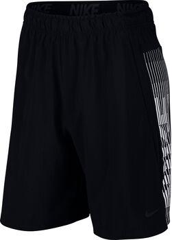 Nike Dry 4.0 short Heren