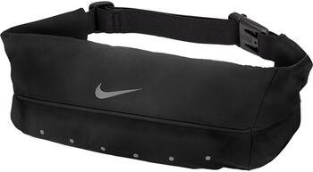 Nike Expandable heuptas Zwart