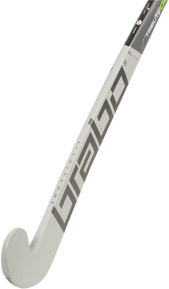 TC-4 CC hockeystick