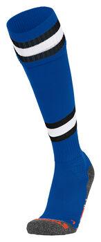 Stanno Sock League Heren Blauw