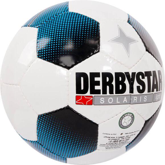 Solaris TT Light voetbal