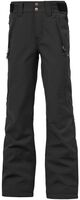 Lole Softshell jr skibroek