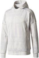 Z.N.E. Pulse hoodie