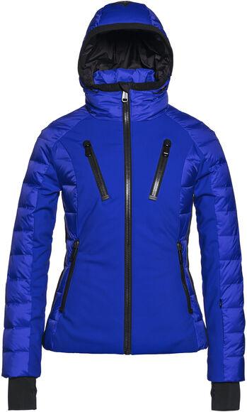 Fosfor ski-jack
