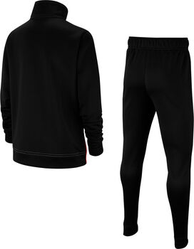Nike Sportswear Core trainingspak Jongens