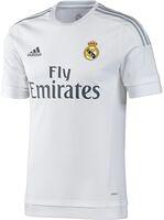 Real H AU shirt