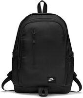 Nike All Access Soleday rugzak Zwart