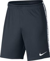 Dry Squad Football short