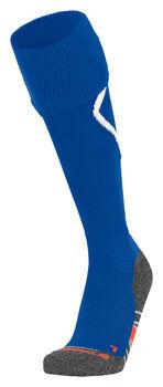 Stanno Forza Sock Heren Blauw