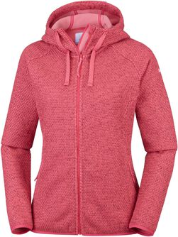 Pacific Point hoodie