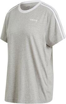 3-Stripes Essentials Boyfriend T-shirt
