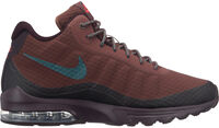 Air Max Invigor Mid sneakers