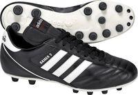 Kaiser Liga 5 voetbalschoenen
